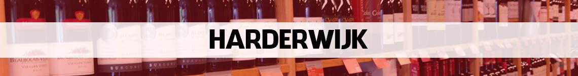 wijn bestellen en bezorgen Harderwijk